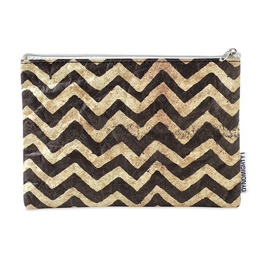 Tyvek Case Tall - Chevron