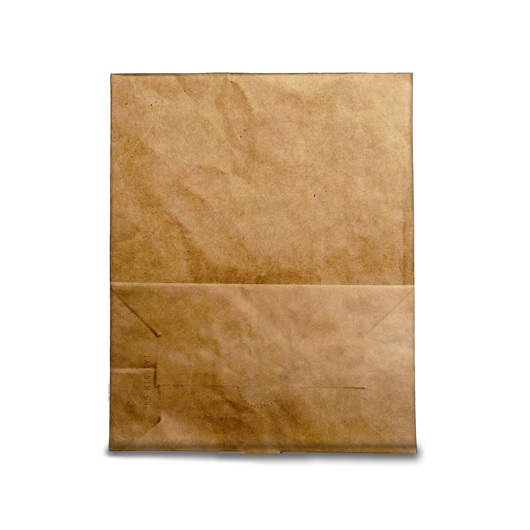 Dynomighty Mighty TabletCase - Brown Bag