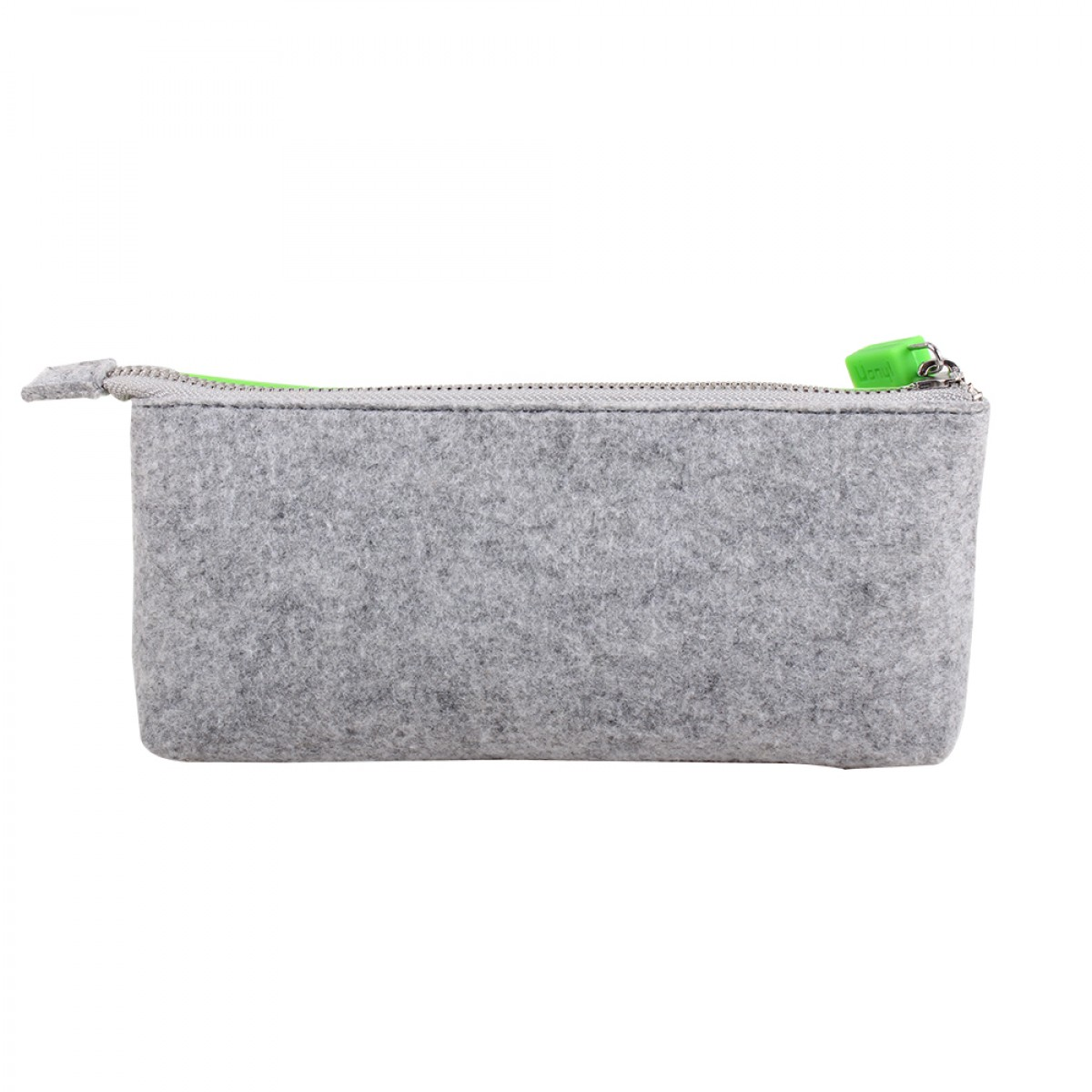 UPixel Pencil Case - Green