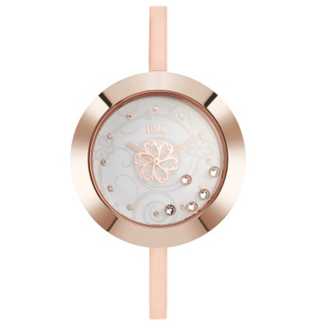 STORM London STORM Crysteeq - Rose Gold