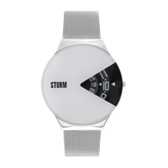 STORM London STORM Remex - White