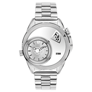 STORM London Futex (Limited Edition) - White