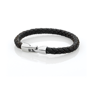 STORM London Bowie Bracelet - Black