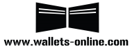 Wallets Online Home Page