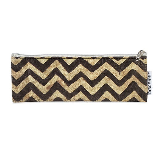 Dynomighty Tyvek Case Slim - Chevron
