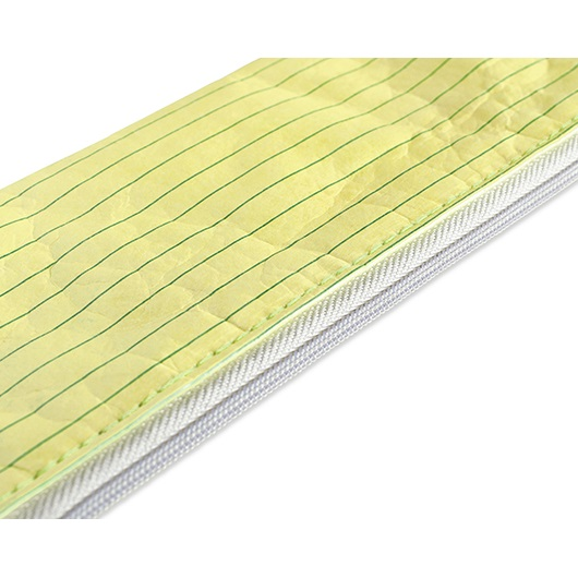 Dynomighty Tyvek Case Slim - Legal Paper
