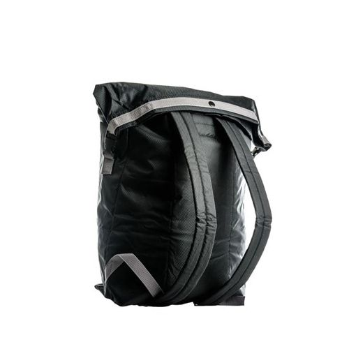 WALLET Xiaomi Compact Backpack - Black