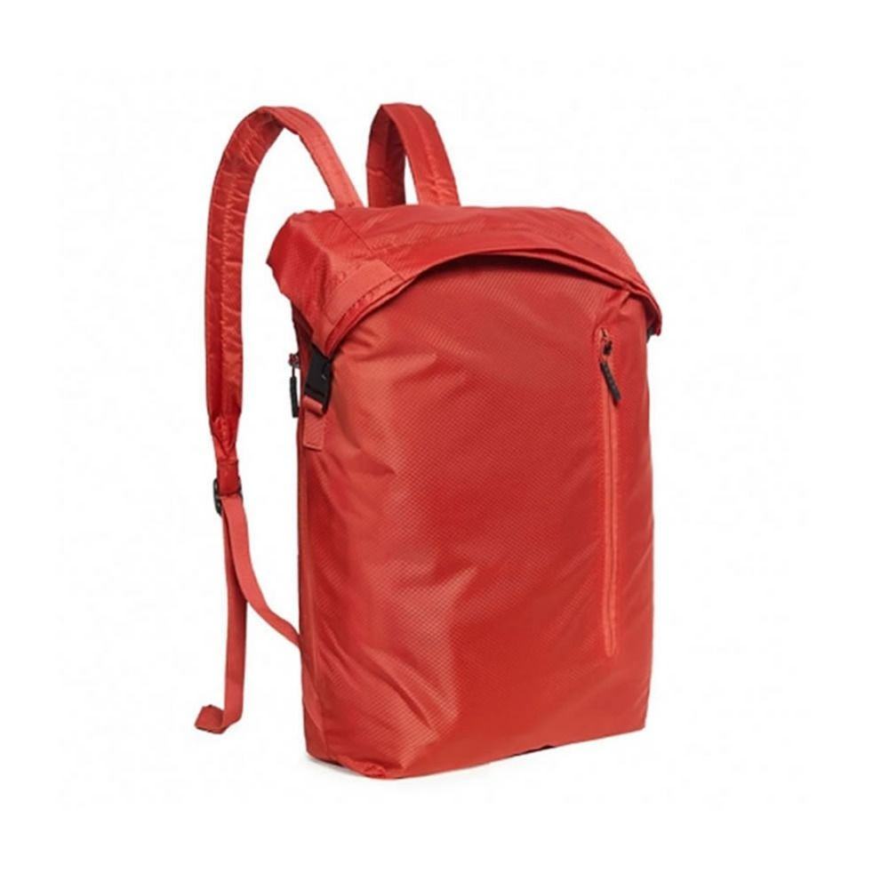 Xiaomi Compact Backpack - Orange
