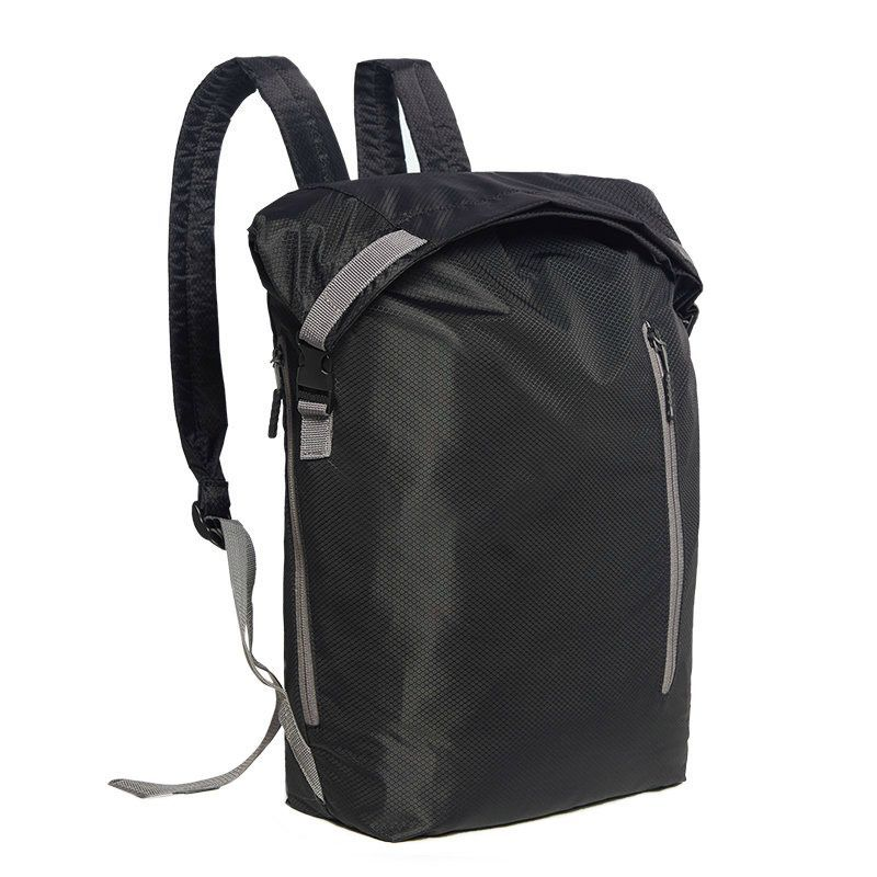 Xiaomi Compact Backpack - Black
