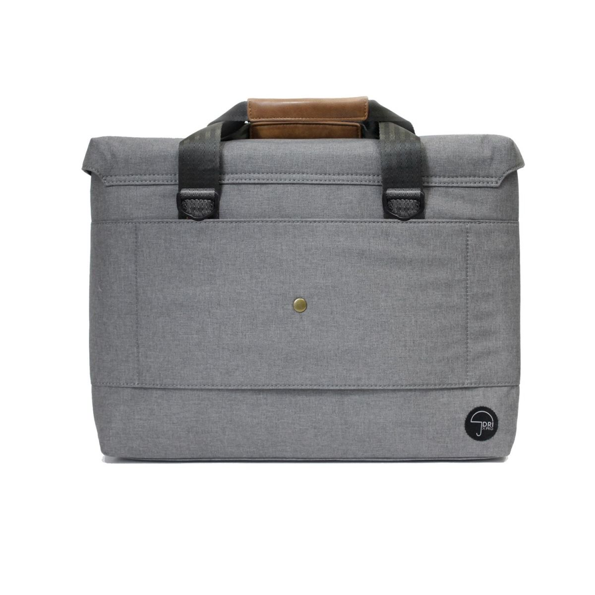 PKG Slim Brief - Light Grey