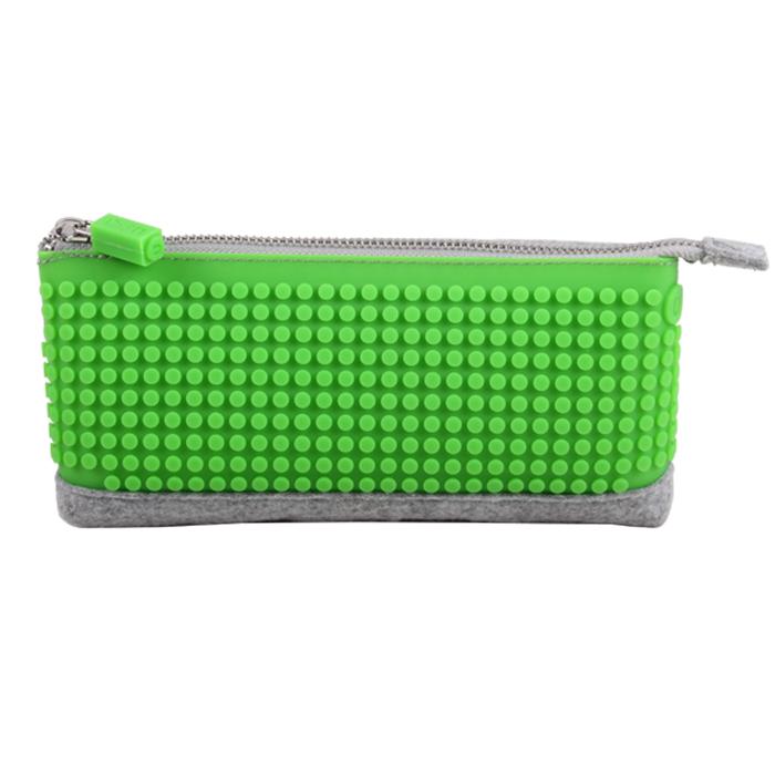 UPixel קלמר פיקסלים - ירוק
