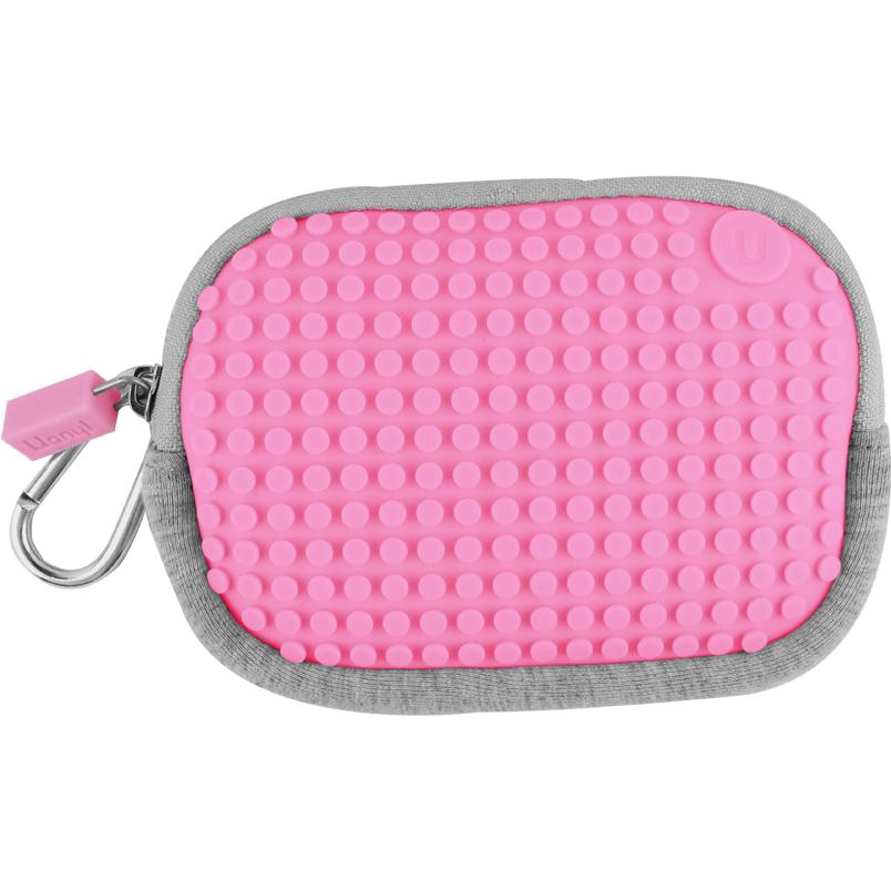 UPixel Pixel Pouch - Pink