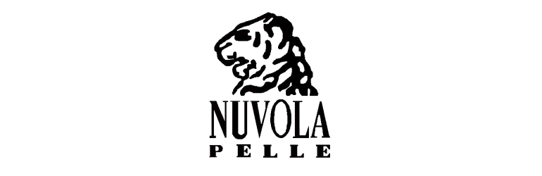 NUVOLA PELLE