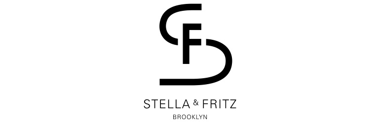 STELLA & FRITZ