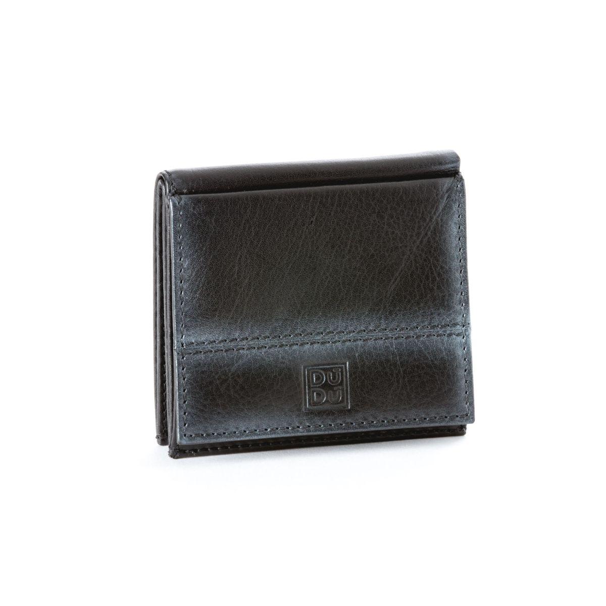 Unique wallet
