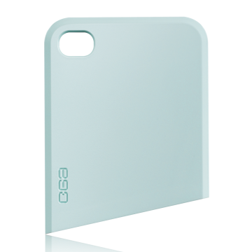 ego Slide Case A for iPhone 4/4S - Mint
