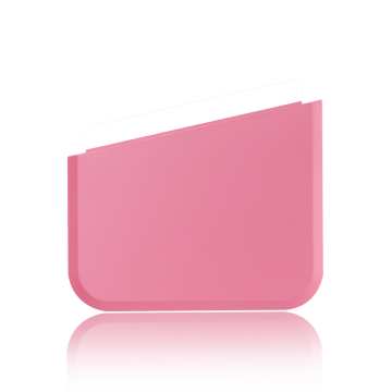 ego Slide Case B for iPhone 4/4S - Pink