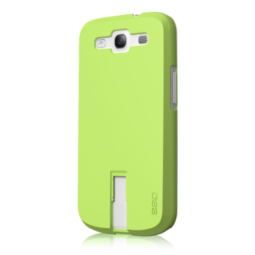 ego Case for Galaxy S3 - Green
