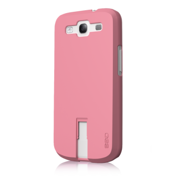ego Case for Galaxy S3 - Pink