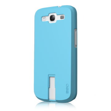 ego Case for Galaxy S3 - Blue