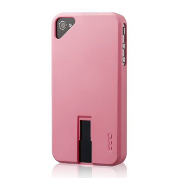 ego  Case for iPhone 4/4S - Pink
