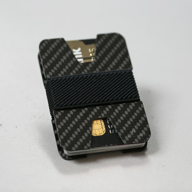 Carbon Fiber Wallets | Shop best Carbon Fiber Wallets | Wallets Online