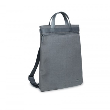 LEXON Back Pack - Grey