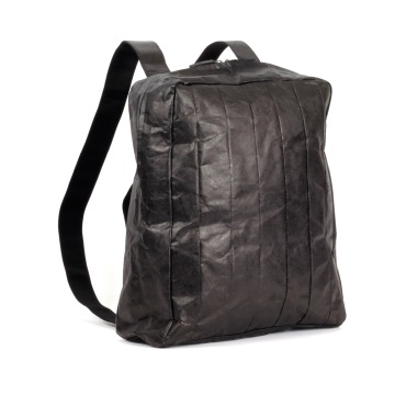 LEXON Air Back Pack - Black