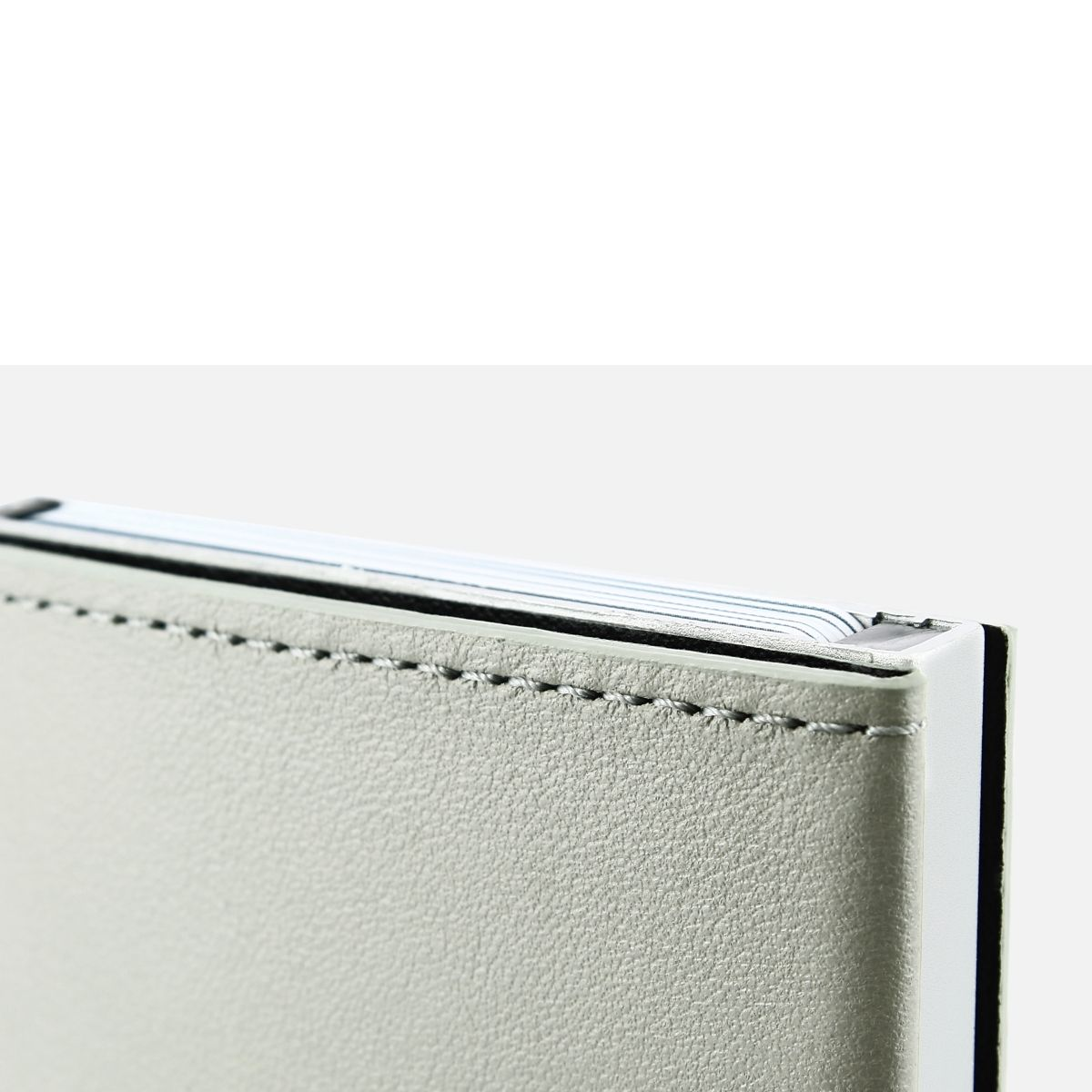OGON Card Case Wallet - Blaster