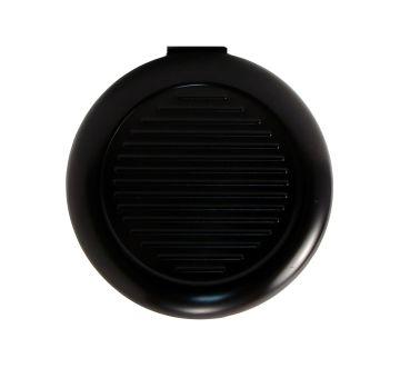 OGON Aluminum Coin Dispenser - Black