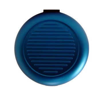 OGON Aluminum Coin Dispenser - Blue