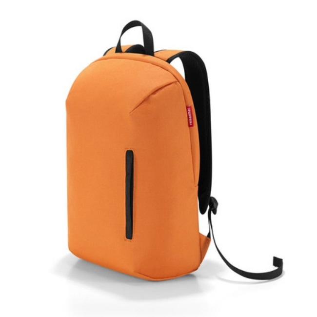 reisenthel Rucjsack Backpack - Pumpkin