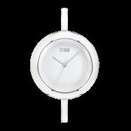 STORM London שעון לאישה דגם Bika - לבן