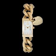 STORM London שעון לאישה דגם Mia - זהב