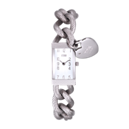 STORM London שעון לאישה דגם Mia - כסף