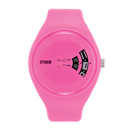 STORM London STORM Rebel - Hot Pink