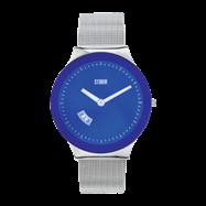 STORM London שעון לאישה דגם Sotec - כחול
