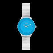 STORM London שעון לאישה דגם Una - כחול