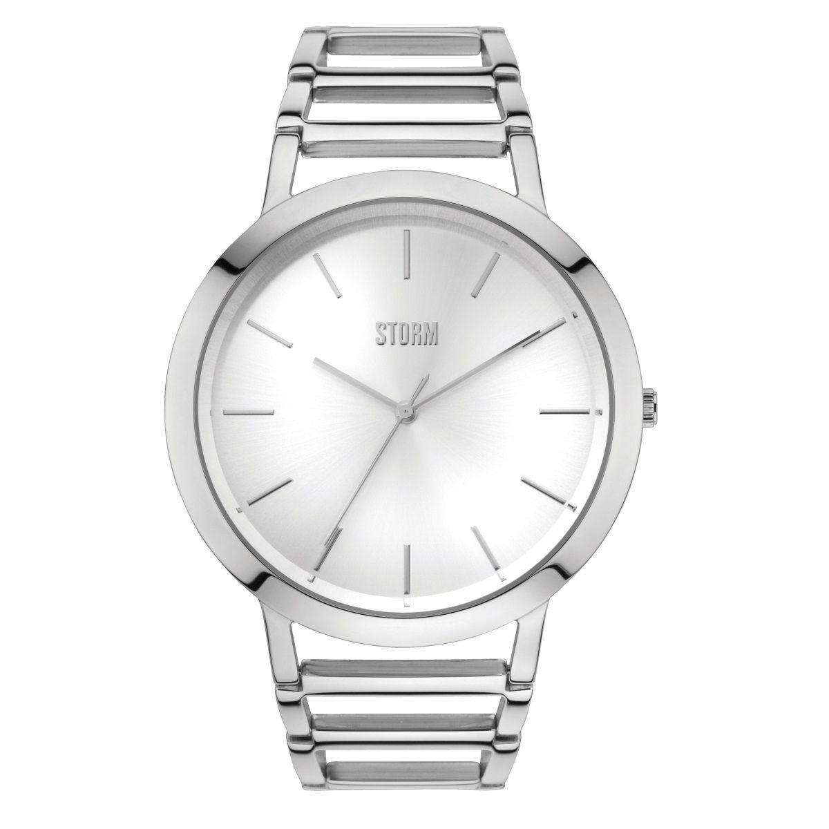 Evisa  - Silver